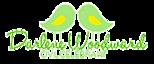 Darlene Woodward Civil Celebrant's Company logo