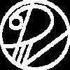 Darlin Jewelry's Company logo