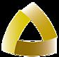 Darling Capital's Company logo