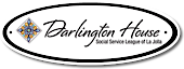 Darlingtonhouse's Company logo