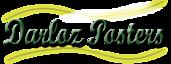 Darloz Posters's Company logo