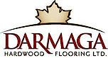 Darmaga Hardwood Flooring's Company logo