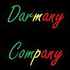 Darmany Rug Cleaning And Repair's Company logo