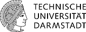 Darmstadt University of Technology's Company logo