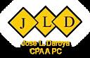 Daroya, Jose L CPA - Apccpa's Company logo