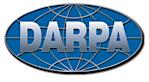 DARPA's Company logo