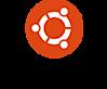 Darpan Studio's Company logo