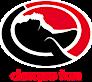 Darque Tan's Company logo