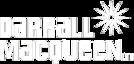 Darrall Macqueen Ltd's Company logo