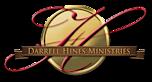 Darrell Hines Ministries's Company logo