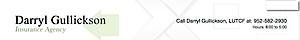 Darryl Gullickson Agency's Company logo