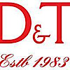 Darshan & Teo's Company logo