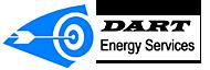 Dart Energy Services's Company logo