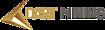 Orocobre's Competitor - Dart Mining logo