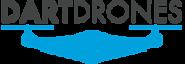 DARTdrones's Company logo