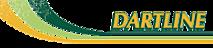 Dartline Coaches's Company logo