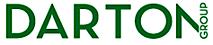Dartongroup's Company logo
