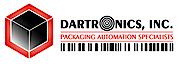 Dartronics's Company logo