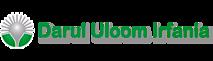Darululoom Irfania's Company logo