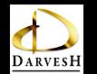 Darvesh's Company logo
