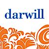 Darwill's Company logo