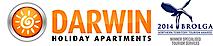 Darwinholidayapartments's Company logo