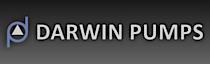 Darwin Pumps's Company logo