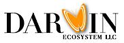 Darwineco's Company logo