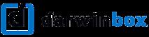 Darwinbox's Company logo