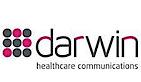 Darwin's Company logo