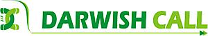 Darwish Call's Company logo