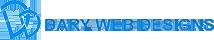 Dary Web Designs's Company logo