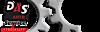 Cuyahoga Falls Veterinary Clinic's Competitor - Das Auto Service logo