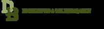 Das-Brooks's Company logo
