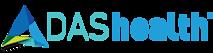 DAS Health's Company logo