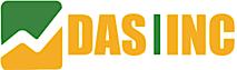 DAS Trader's Company logo