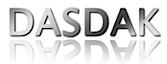 Dasdak's Company logo
