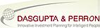Dasgupta & Perron
