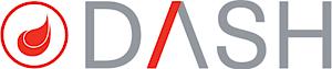 Dash Financial's Company logo