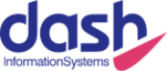 Dash Information Systems's Company logo