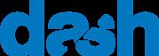 Dash Labs, Inc.'s Company logo