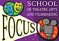 Dash Productions's Company logo