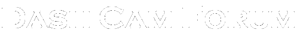 Dashcamforum.de's Company logo