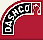 Dashcoltd's Company logo