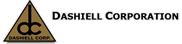 Dashiell 's Company logo