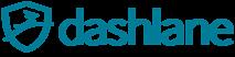 Dashlane's Company logo