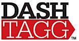 DashTAGG's Company logo