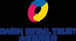 Dasin Retail Trust's Company logo