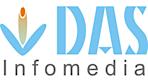 Das Infomedia's Company logo