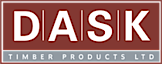 DASK TIMBER PRODUCTS LIMITED's Company logo